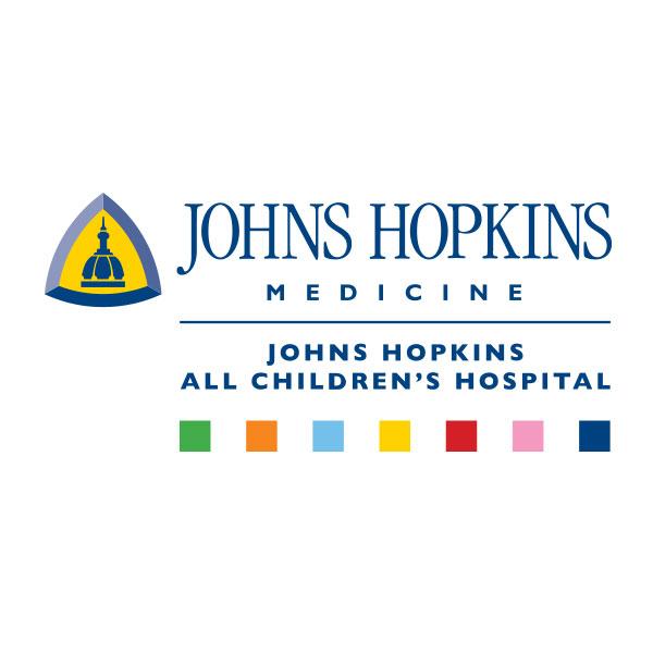 johns-hopkins-all-childrens-hospital