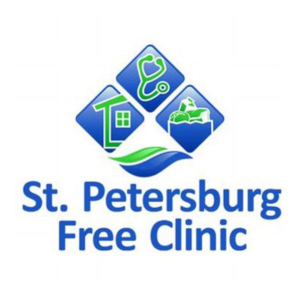 st.petersburg-free-clinic